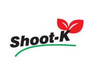 Bio-insecticida Shoot-K
