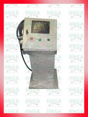 Electrotechnical products