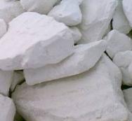 Дополнительный белый каолин