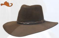 мамы где купить мужскую шляпу в новосибирске мужчин