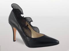 Zapatos de noche para dama