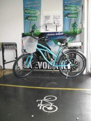Other bicycles