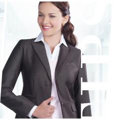 Corporate uniform, uniform for factory personnel