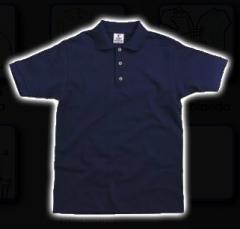 Camisas regatas de uso diário