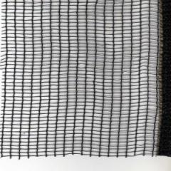 Malla Antigranizo 3.70m de Ancho Negra (m2)