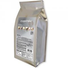 Bases para frappes  (Zaachila)