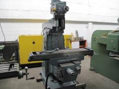 Machine tools for cutting of molding fillet