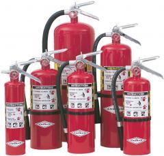 Pipeline systems for fire extinguishings sprinkler