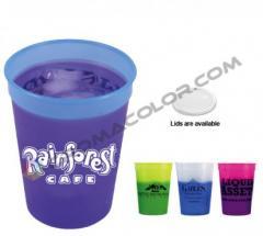 Pigments for plastics