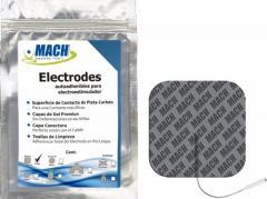 Electrodos para Electroestimulador
