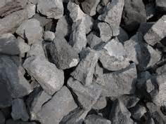 Coque metalúrgico