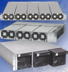Equipment, electronic, for process control systems