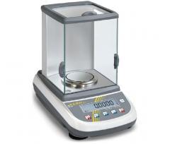 Instrumentacion para laboratorio