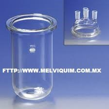 Vaso reactor