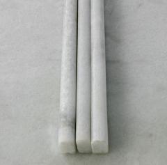 Moldura de Marmol Bull Nose