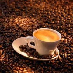 CAFE- COFFEE