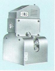 Deshuesadora cortadora para duraznos