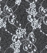 Fabrics lace
