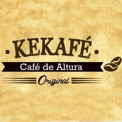 KEKAFÉ Original.