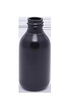 Botella No. 42