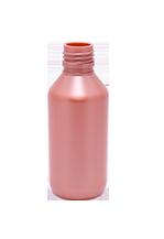 Botella no. 41