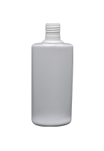 Botella no. 51