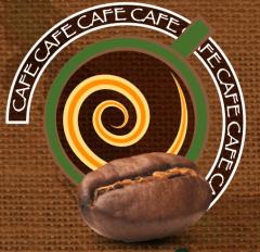 CAFE TEOCELOT