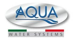 Aqua Water Systems