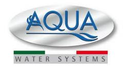 Aqua Water Systems