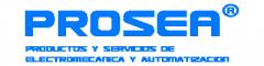 Arrancador Soft-Starter SSW-08