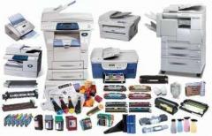 Servicio,reparacion,venta.arrendamiento de copiadoras y multifuncionales
