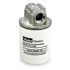 Filtrar Parker Hydraulic