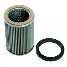 Filtrar Massey hidráulico, Massey Filtro