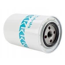 Filtro hidráulico Kubota Kubota del filtro de aceite