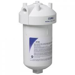 Filtrar Cuno hidráulico