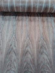 Chapas de maderas naturales