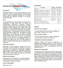 Atlas Minerals & Chemicals, Inc.