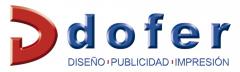 Impresión y encuadernación de documentos y publicidad