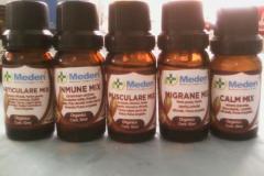 Farmacos Naturales Mederi
