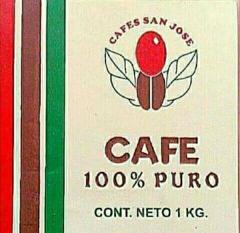 CAFES NATURALES Y LAVADOS