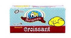 Mantequilla Croissant Avignon