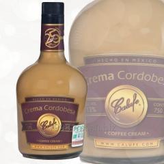Crema Cordobesa®