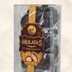 Mulatas