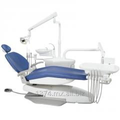 A‑dec 200 Dental Chair.