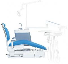 Belmont Credia G1 Dental Chair.