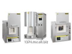 Nabertherm  Dental Furnances
