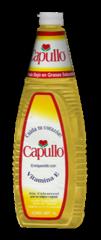 Aceite Capullo®
