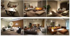 Mueble para el Hogar y el Hotel