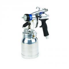 Pistola HVLP EDGE