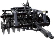 Spare parts for tillage machines
